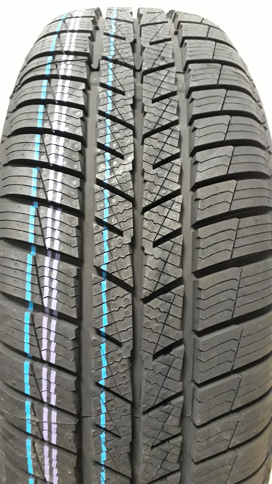 195/65 R15 91T BARUM POLARIS 5