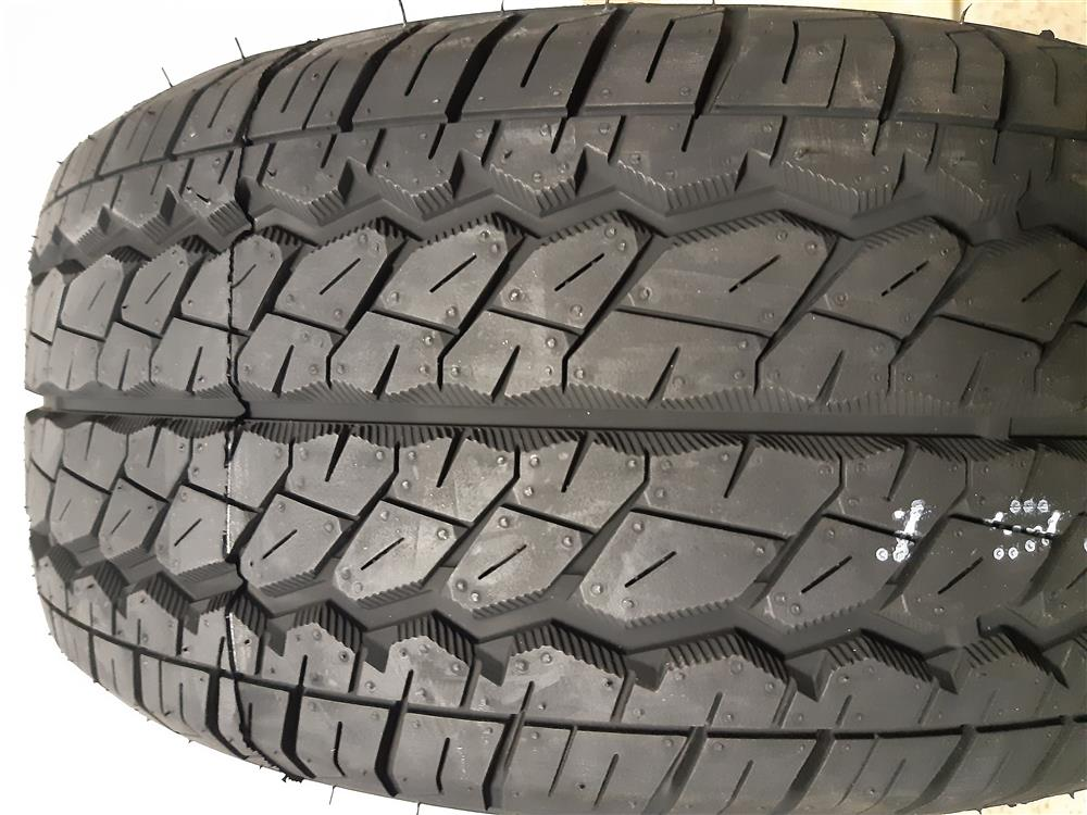 195/50 R13C 104/102N BOKA TRAILER LINE FT-02