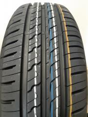 165/70 R14 81T BARUM BRAVURIS 5