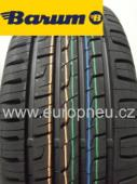225/55 R16 99Y BARUM BRAVURIS 3 (2016)