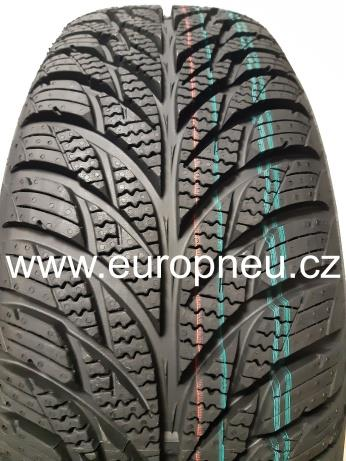 205/55R16 91H MATADOR MP62 ALL WEATHER