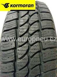 205/75 R16C 110/108R KORMORAN WINTER (DOT2016)